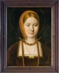 Catarina da Aragão (1485-1536)