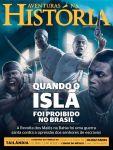 Aventuras na História - Edição 141