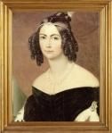 Amélia de Leuchtenberg (1812-1873)