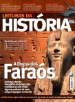 Leituras Da História - Edição 24