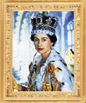 Elizabeth II do Reino Unido (1926)