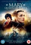 Mary Queen of Scots (2013)
