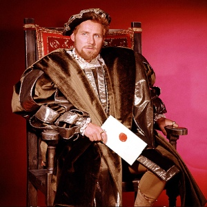 robert-shaw-as-king-henry-viii-a-man-for-all-seasons-1966