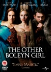 The Other Boleyn Girl (A Outra)