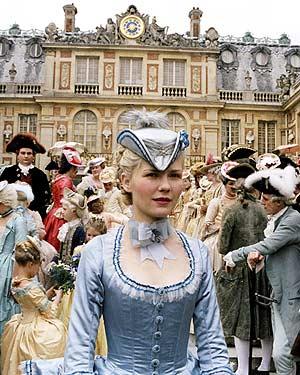 filme maria antonieta 2006 dublado