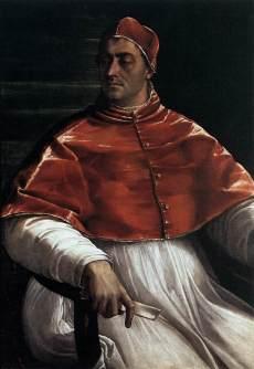 Sebastiano_del_Piombo_-_Pope_Clement_VII_-_WGA21100