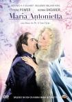 Maria Antonieta (1938)