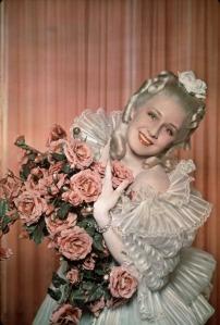 """""""Este é o papel que define Norma Shearer, é uma de suas mais poderosas atuações"""" (palavras de Brent Cullum)."""