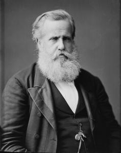 D. Pedro II.