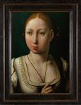 Juana I de Castela
