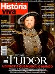 História Viva - edição 110