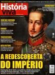 História Viva - edição 114