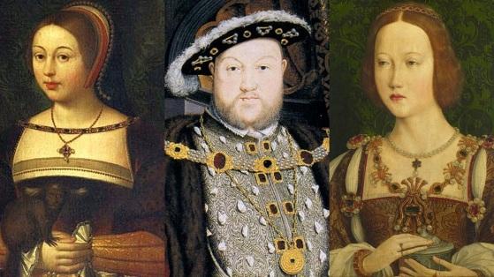 Os filhos de Henrique VII e Elizabeth de York possuíam rosto redondo, cabelos louro-avermelhados, pele leitosa, olhos e lábios pequenos, além de uma alta estatura, como podemos observar nos retratos dos irmãos Margaret, Henrique e Maria Tudor (respectivamente).