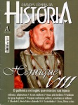 Revista Grandes Líderes da História - edição n° 10