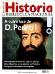 Revista de História da Biblioteca Nacional - Edição 74