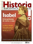 Revista de História – Edição 80