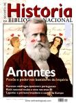 Revista de História - Edição 64