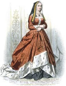 Isabel de York (livro de costumes inglês).