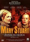 Mary Stuart, Rainha da Escócia