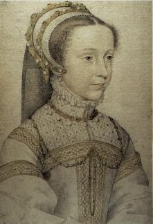 Mary Stuart 01