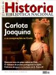 Revista de História - Edição 96