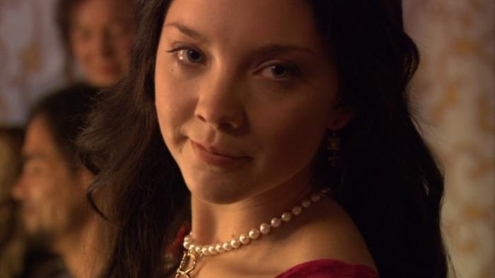 The Tudors, capítulo 1x02 (cena 4).