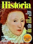 Grandes Acontecimentos da História - Edição 17