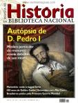 Revista de História - Edição 101.