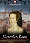Mademoiselle Boullan - Renato Drummond