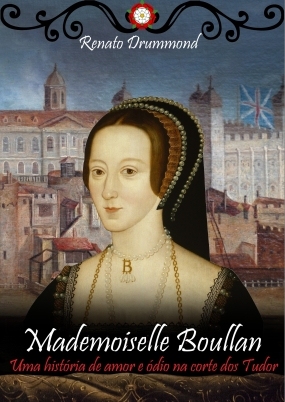 mademoiselle boullan
