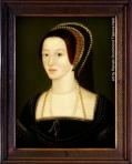 Anne Boleyn - montagem 01
