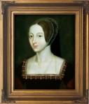 Anne Boleyn - montagem 02