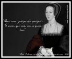 www.rainhastragicas.com
