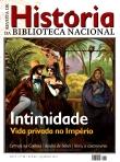 Revista de História - Edição 89