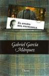 El Otoño Del Patriarca - Gabriel García Márquez