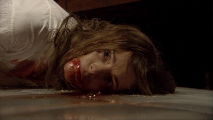 Nesse episódio, a série se despede de Margaret Tudor (Gabrielle Anwar), um personagem cuja complexidade talvez seja compreendida por poucos fãs da série!