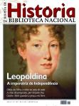 Revista de História - Edição 107