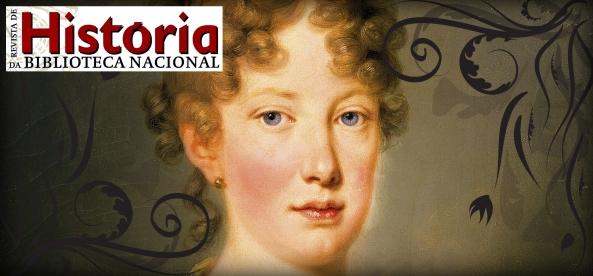 Dossiê Imperatriz Leopoldina