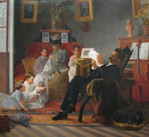 aj_1891_retrato