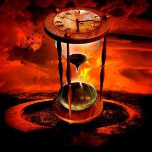 As sociedades de hoje estão em processo de ruptura com seu passado coletivo e cada vez mais condenadas ao esquecimento.