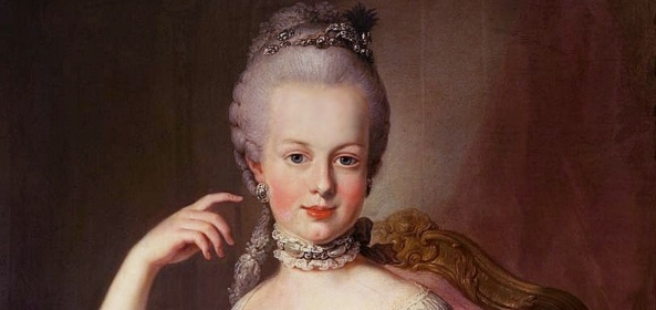 Marie_Antoinette_Young2