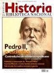 Revista de História - Edição 86