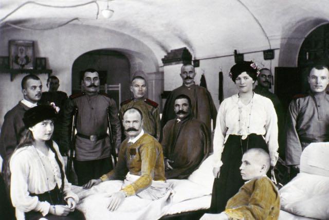 Foto-dei-Romanov-191516-10