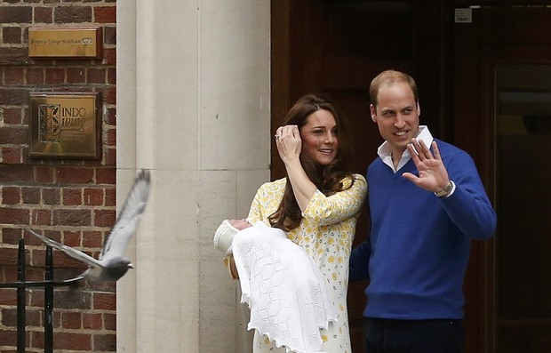 2015-05-02t172100z_728067779_lr2eb521c6ps9_rtrmadp_3_britain-royals-kate