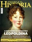 Aventuras na História - Edição 142