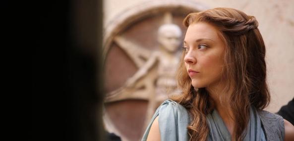 margaerytyrell