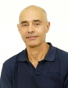 Marsilio Cassotti, autor de