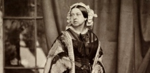 Queen_Victoria_by_JJE_Mayall,_1860