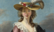 Self-portrait_in_a_Straw_Hat_by_Elisabeth-Louise_Vigée-Lebrun
