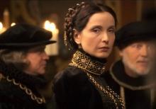the-countess-(2009)